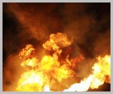 i-gasexplosions