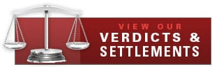 verdicts-settlements