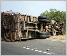 i-truckaccidents